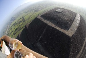 Globos aerostaticos en teotihuacan vista 360 grados 2015 (1)