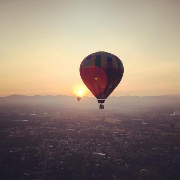 comprar un viaje en globo en mexico (4)