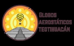 vuelo en globo para parejas en Teotihuacán